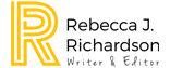 REBECCA J. RICHARDSON